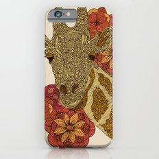 The Giraffe iPhone 6s Slim Case
