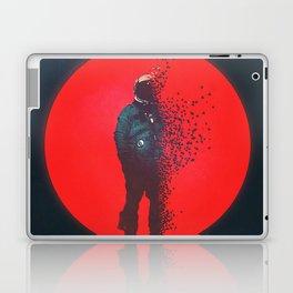 The Dispersion Effect Laptop & iPad Skin