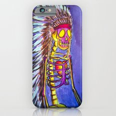 Chief iPhone 6s Slim Case