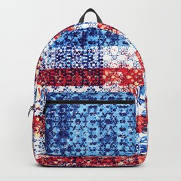 Liberty for all Backpack