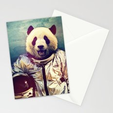 The Greatest Adventure Stationery Cards