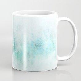 Abstract XXII Coffee Mug