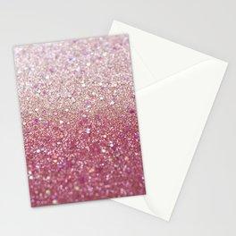 Joyful Spring Stationery Cards