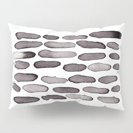 ink.four Pillow Sham