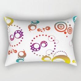 noname Rectangular Pillow