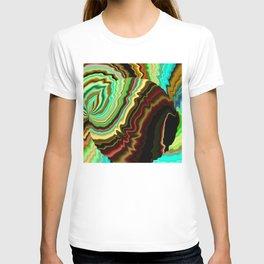 Sound Resonance T-shirt