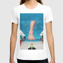 Yugen T-shirt