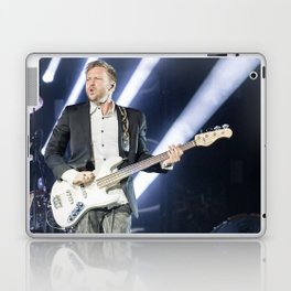 ImagineDragons Laptop & iPad Skin