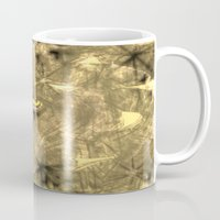 swag Mugs featuring Pantera [Swag] by SWAG!
