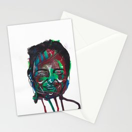 Oh! Stationery Cards
