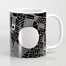 - abstinence - Mug
