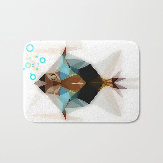 design 51 Bath Mat