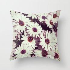 Har Hertzel Throw Pillow