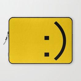 :)  Laptop Sleeve