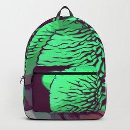 Bearrrrrryyyyy Backpack