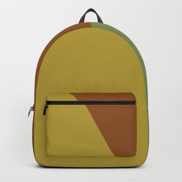 Color block #2 Backpack