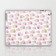 flying pigs Laptop & iPad Skin