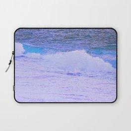 Captiva Waves Laptop Sleeve