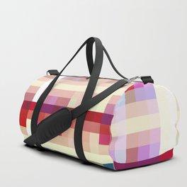 Narasimha Duffle Bag