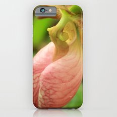 Naturally Fashionable Slim Case iPhone 6s