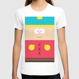 Erick Cartman T-shirt