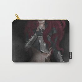 Katarina, The Sinister Blade Carry-All Pouch