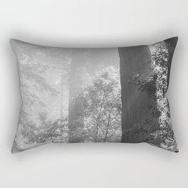 Repose Rectangular Pillow