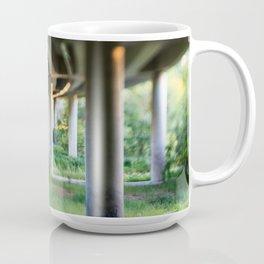 Underpass Coffee Mug