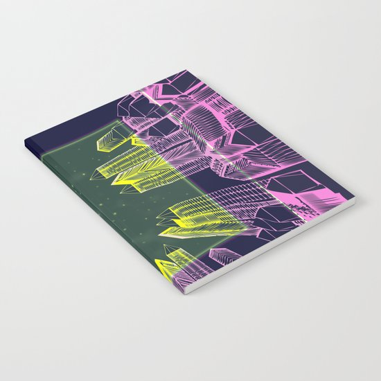 Stellar Area 01-08-16 Notebook