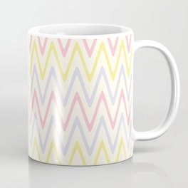 The Frequency, Companion Piece Coffee Mug