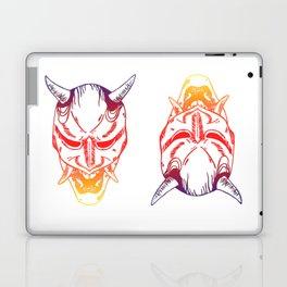 O N I Laptop & iPad Skin