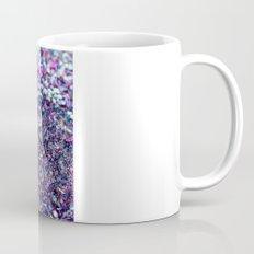 It's Magic Mug