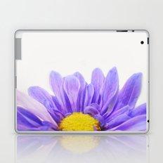 Brightly Alive II Laptop & iPad Skin