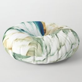 Fascinus Floor Pillow