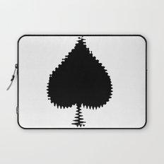 spadewave Laptop Sleeve