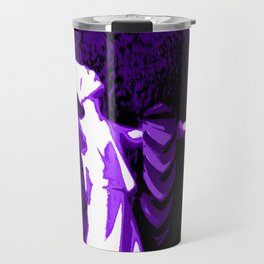 Midnight Dervish Travel Mug