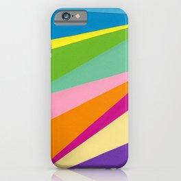 Multilayer iPhone Case