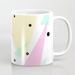 i have no idea of what i'm doing Coffee Mug