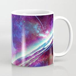 High-tide Coffee Mug
