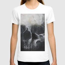 BONEFACE T-shirt