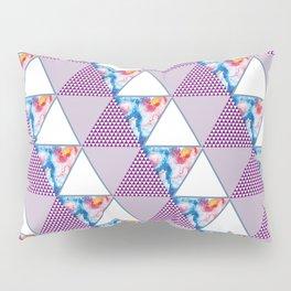 gtp6 Pillow Sham