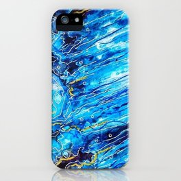 Revive iPhone Case