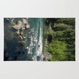 Swift River Rug