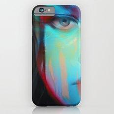 unless we go Slim Case iPhone 6s