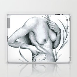 A Whispering Wind Laptop & iPad Skin