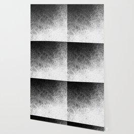 Complex Linear Crossed Wallpaper