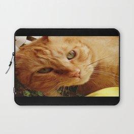 Chester Laptop Sleeve