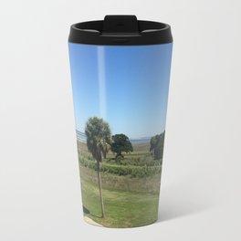 Southern Fort Travel Mug