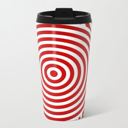 Internal Feelings Travel Mug