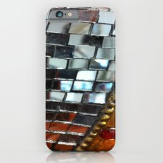 Mirrors of your Soul Slim Case iPhone 6s